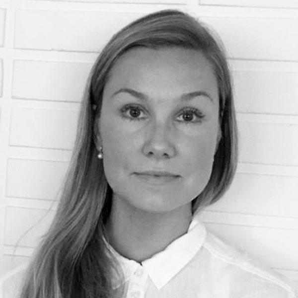 Johanna Korhonen sptasku